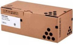 RICOH SP3500LE toner cartridge (2500 pages) for SP3400, SP3410, SP3500, SP3510 seria