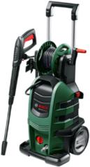 Bosch Advanced Aquatak 150 Hogedrukreiniger - 2200 Watt - Max. 150 bar - Met terrasreiniger