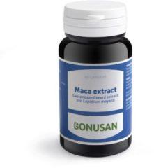 Bonusan Maca Extract 1716/b 60 vegacaps