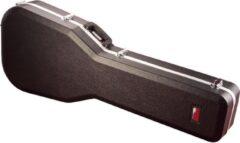 Gator GC SG Deluxe Case elektrische gitaarkoffer