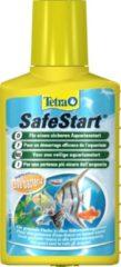 Tetra Aqua Safestart - Waterverbeteraars - 100 ml