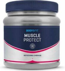 Body & Fit Muscle Protect - Aminozuren - 500 gram - Refreshing Lemonade