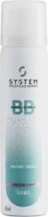 System Professional Instant Reset BB65 65 ml - Droogshampoo vrouwen - Voor