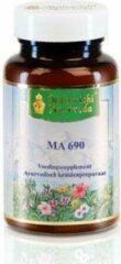 Maharishi Ayurveda MA 690 Tabletten 120TB