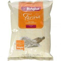 BiAglut Farina senza glutine per pane e paste lievitate 1kg