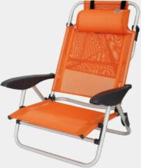 Eurotrail Mallorca - Campingstoel - Oranje