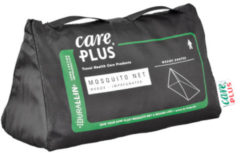 Care Plus - Mosquito Net Wedge Imp. - Muskietengaas maat 210 x 100 x 140 cm