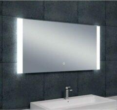 Ced'or dimbare LED spiegel condensvrij CD383792
