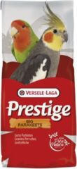 Versele-Laga Prestige Premium Grote Parkiet - 20 Kg - Vogelvoer