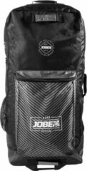 Jobe Aero Sup Travel Bag Rugzak Zwart