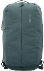 Vea Backpack 17L Rucksack 50 cm Laptopfach Thule deep teal