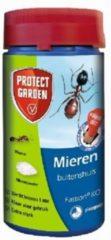 Bayer Garden Baythion Knock-out Mierenpoeder, 400 gram
