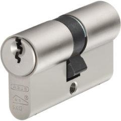 Abus dubbele cilinder E60NP 30/35 VS