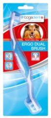 Bogadent Dental Tandenborstel Ergo Dual - Gebitsverzorging - per stuk