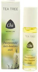 Chi Natural Life Tea Tree Puistjes Stick 10ml
