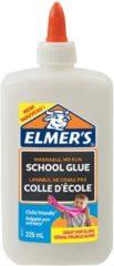 Elmer's 2079102 kleefstof voor kunst- en handwerk