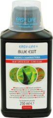 Easy Life Bio Exit Blue - Waterverbeteraars - 250 ml