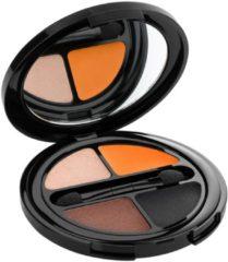 Annayake Augen-Make-up Lidschatten 1.0 st