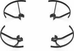 Ryze Tech Multicopter propellerbescherming Geschikt voor: Ryze Tech Tello