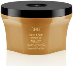 ORIBE Germany Oribe Cote d'Azur Restorative Body Creme 175 ml
