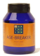 Ortholon Age Breaker Vegetariche Capsules 60st