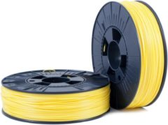 Gele ABS 1,75mm yellow 2 ca. RAL 1016 0,75kg - 3D Filament Supplies