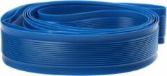 Herrmans Velglint Hpa+ 30-584 / 27,5 Inch 30mm Blauw Per Stuk