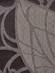 Kissen, grau 2er-Set Maintal Grau