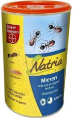 Bayer natria mierenmiddel (250gr) Gewasbescherming