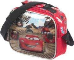 Sonstiges Disney Cars Beauty Case 22 cm