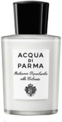 Acqua di Parma Colonia Essenza Aftershave balsem 100 ml
