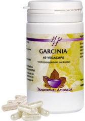 Holisan Garcinia Capsules 60st
