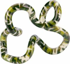 Tangle Zuru Tangle Wild Junior - Camouflage