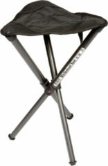 Walkstool - Dreibeinhocker Basic - Campingstoel Standard