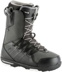 Nitro Thunder TLS - Snowboard Boots für Herren - Schwarz