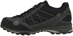 Hanwag Schuhe Belorado II Low GTX Hanwag grau