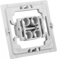 HomeMatic HoMa Adapter ELSO Joy, Schalter