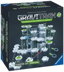 Ravensburger GraviTrax Pro Starterset Vertical