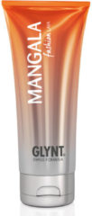 Glynt Haarpflege Mangala Fashion Lava 200 ml