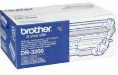 Brother DR-3200 Original Zwart Drum Unit DR3200