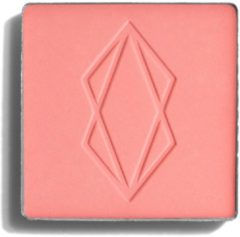Lethal Cosmetics Remission MAGNETIC Pressed Powder Matte Oogschaduw 1.8 g