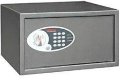 Phoenix Tresor Compact Home Office SS0803E elektronisches Schloss