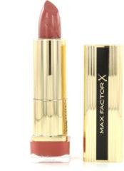 Roze Max Factor Lipstick Colour Elixir 015 Nude Rose