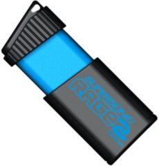 USB-Stick Supersonic Rage 2 128GB Patriot bunt/multi