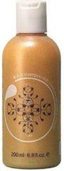 C:EHKO #4-8 shampoo rich moisture cleopatra beauty ULTRA MOISTURE SHAMPOO 200ml