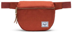 Herschel Supply Co. Fifteen Heuptas Picante Crosshatch