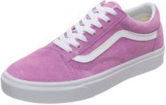 Rosa Vans Sneaker »Old Skool«