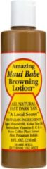 Maui Babe - The Original Browning Lotion