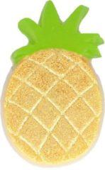 Handzeep - Spahuys - Pineapple crown