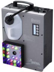 Antari Rookmachine Incl. radiografische afstandsbediening
